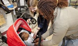 , Mothercare finalises deal to sell products in Boots, Saubio Making Wealth