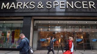 , M&S to cut 7,000 jobs over next three months, Saubio Making Wealth