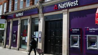 , Natwest to cut 550 jobs in branches and close one office, Saubio Making Wealth