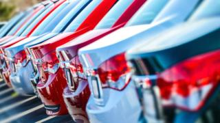 , New car registrations to see first rise this year, Saubio Making Wealth