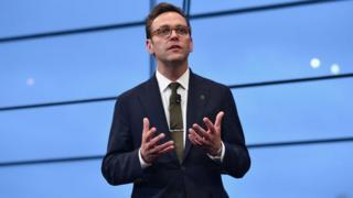 , News Corp: Rupert Murdoch's son James quits company, Saubio Making Wealth, Saubio Making Wealth