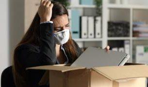 , One in three UK firms 'expect to make redundancies', Saubio Making Wealth