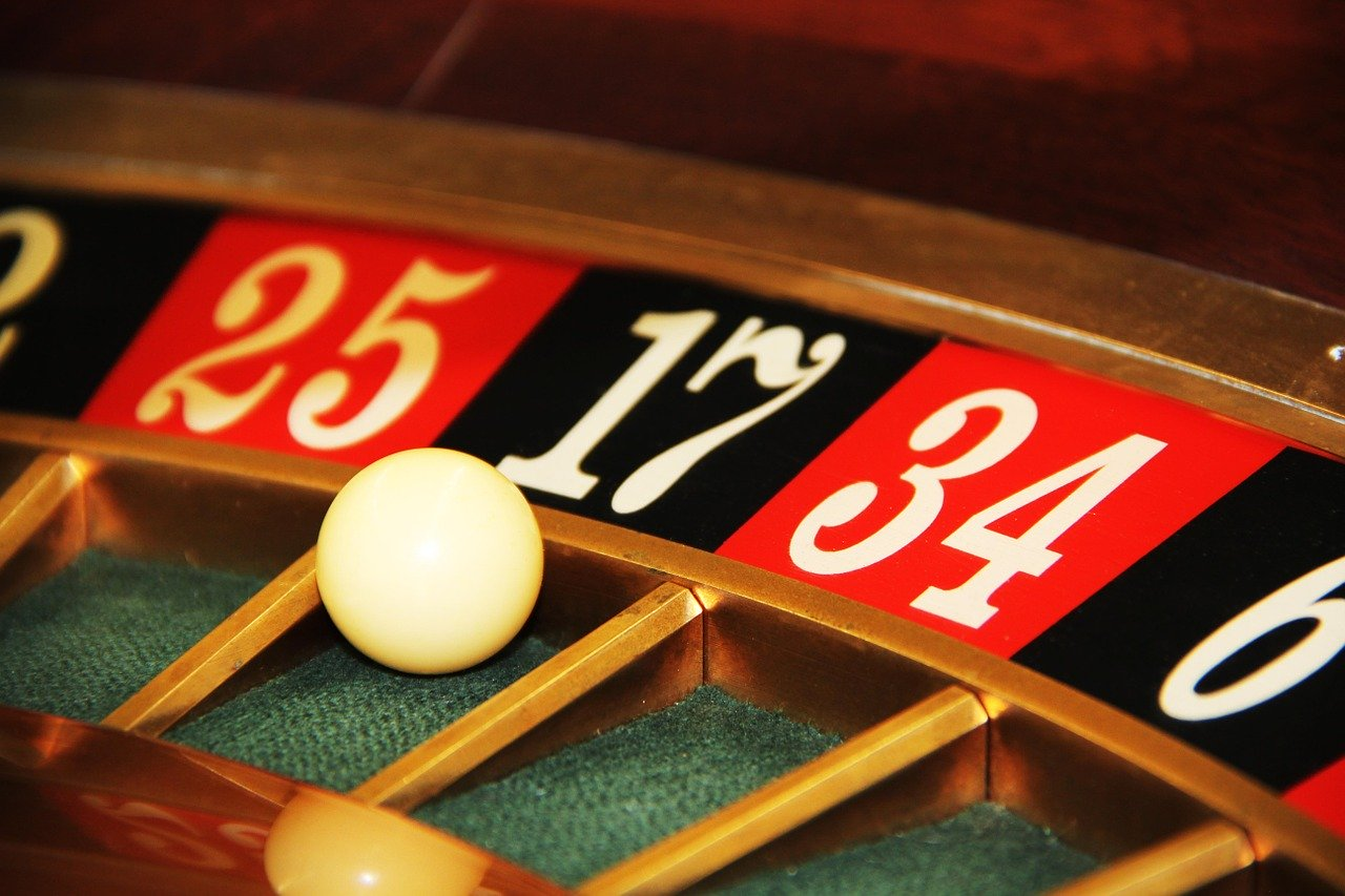 , Online Casino Games You Should Try Right Now, Saubio Making Wealth