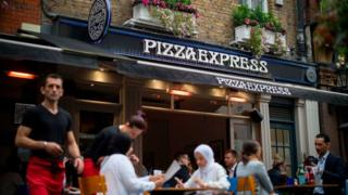 , Pizza Express to close 73 outlets hitting 1,100 jobs, Saubio Making Wealth