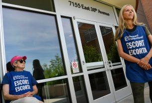 , Planned Parenthood Got at Least $65M in Coronavirus Loans. Now the GOP Wants It Back., Saubio Making Wealth