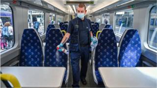 , Rail fares to rise 1.6% in January despite passenger slump, Saubio Making Wealth