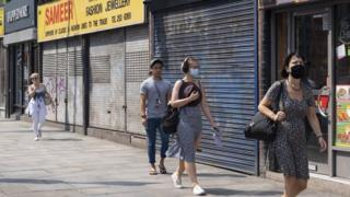 , 'Raise sick pay' to lower virus health and economic risks, Saubio Making Wealth