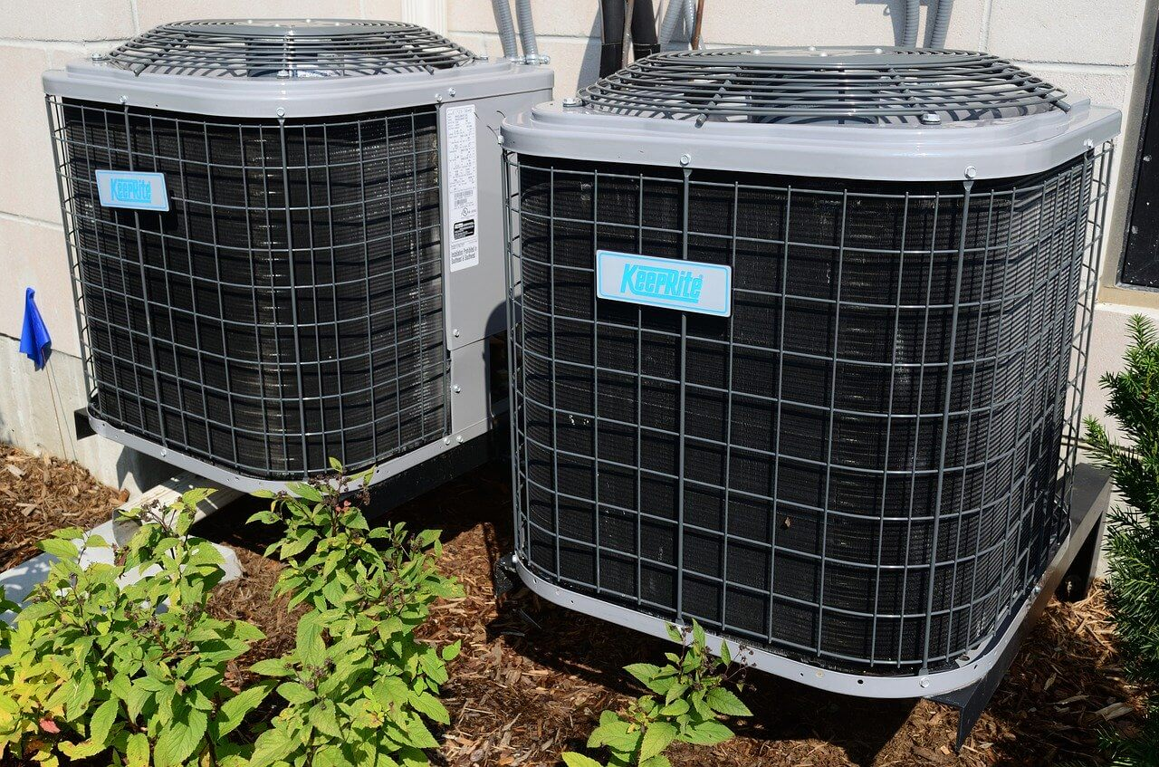 , Reasons Why You Shouldn't be Stringent on HVAC Systems, Saubio Making Wealth