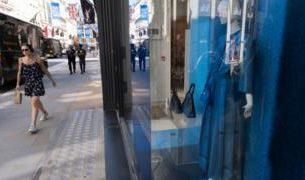 , Retail sales rise despite fewer High Street visits, Saubio Making Wealth