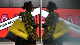 , Selfridges to offer clothing rental in environmental push, Saubio Making Wealth