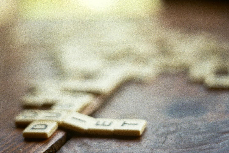 , The Ultimate Scrabble Strategy Guide, Saubio Making Wealth