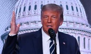 , TikTok to launch legal action against Trump over ban, Saubio Making Wealth
