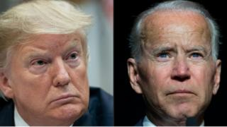 , Trump or Biden? China expects no favours either way, Saubio Making Wealth