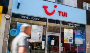 , Tui: Holiday bookings for next summer jump 145%, Saubio Making Wealth