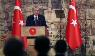 , Turkey's Erdogan hails huge natural gas find, Saubio Making Wealth