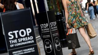 , UK retail sales climb back to pre-pandemic levels, Saubio Making Wealth