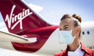 , Virgin Atlantic awaits key vote on survival deal, Saubio Making Wealth