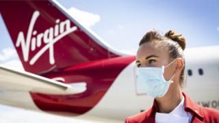 , Virgin Atlantic running out of money, High Court hears, Saubio Making Wealth