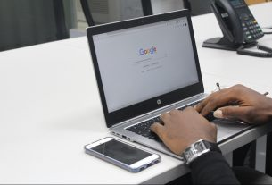 , Want to Rank Higher on Google? Learn SEO Strategies From an Expert., Saubio Making Wealth