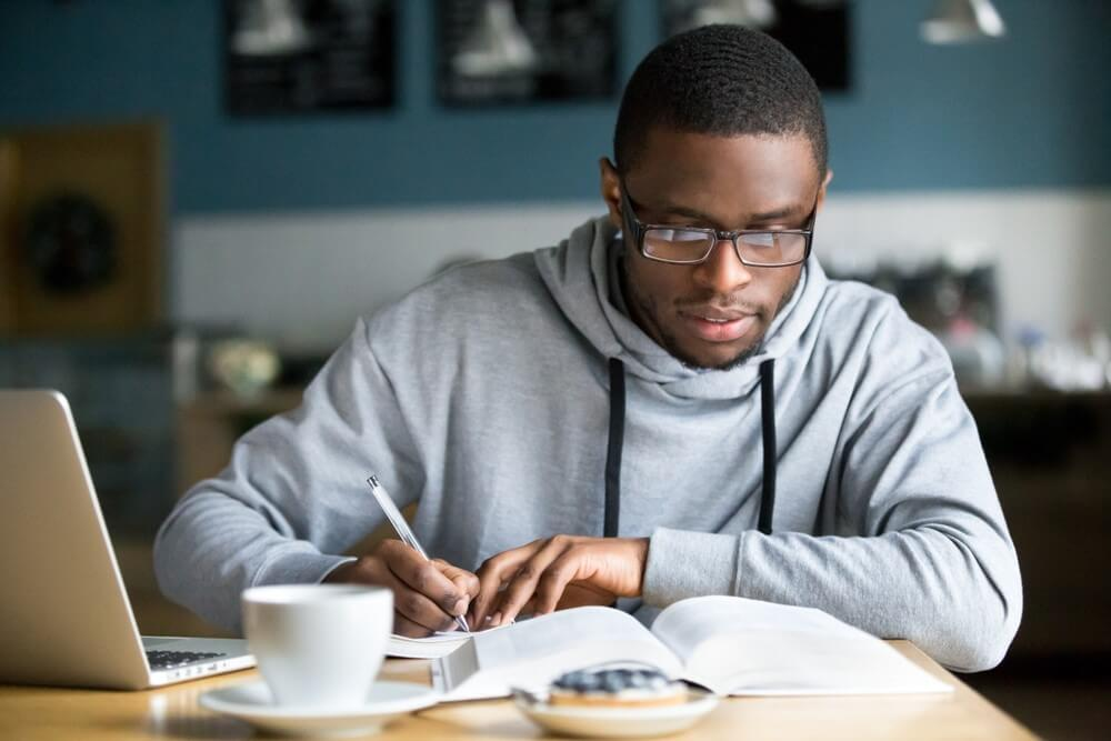 , Why Hiring a Tutor is Critical for Students Pursuing Higher Education, Saubio Making Wealth