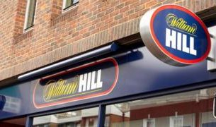 , William Hill to close 119 betting shops, Saubio Making Wealth