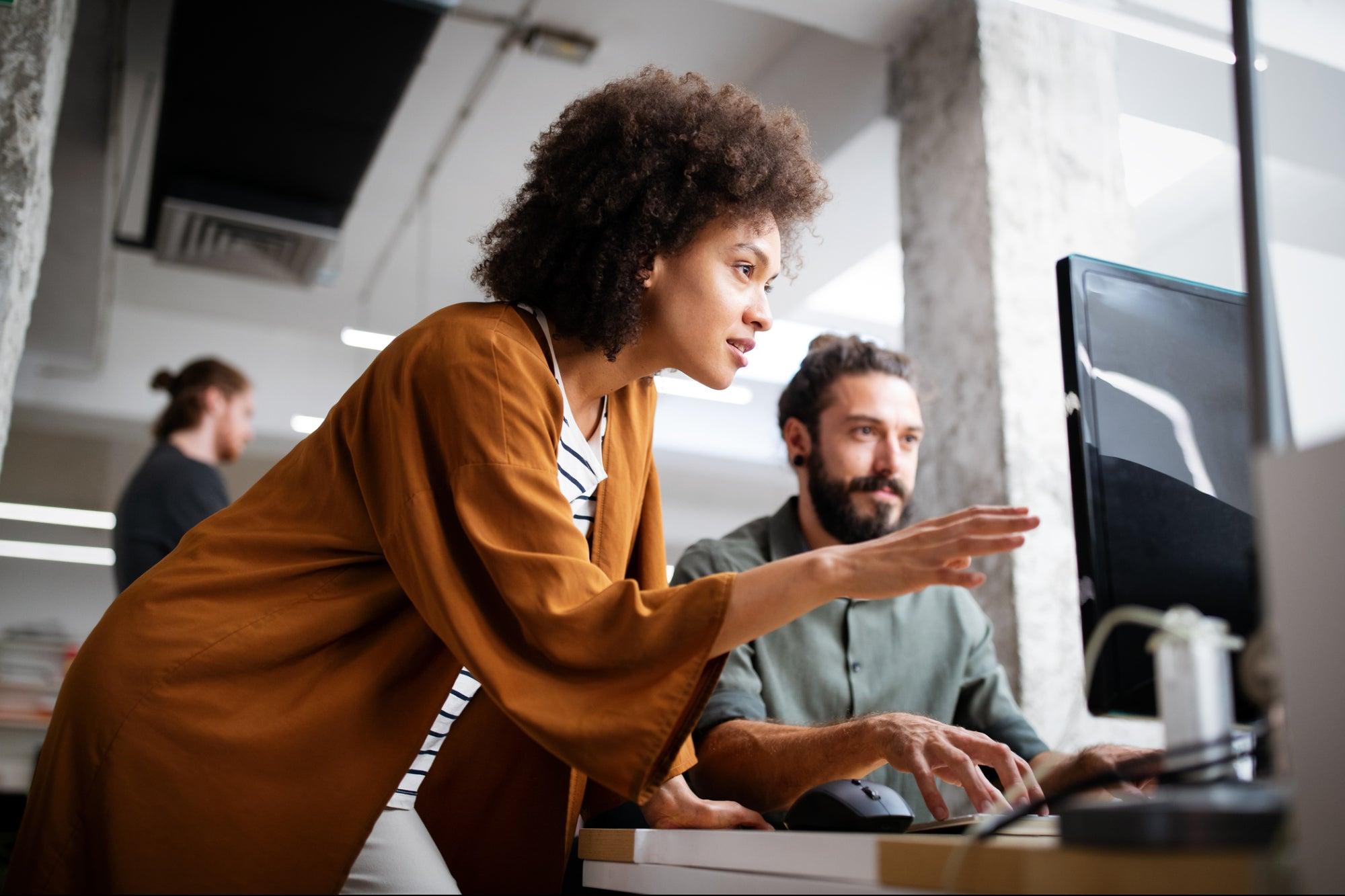 , 3 Powerful Marketing Leadership Strategies, Saubio Making Wealth