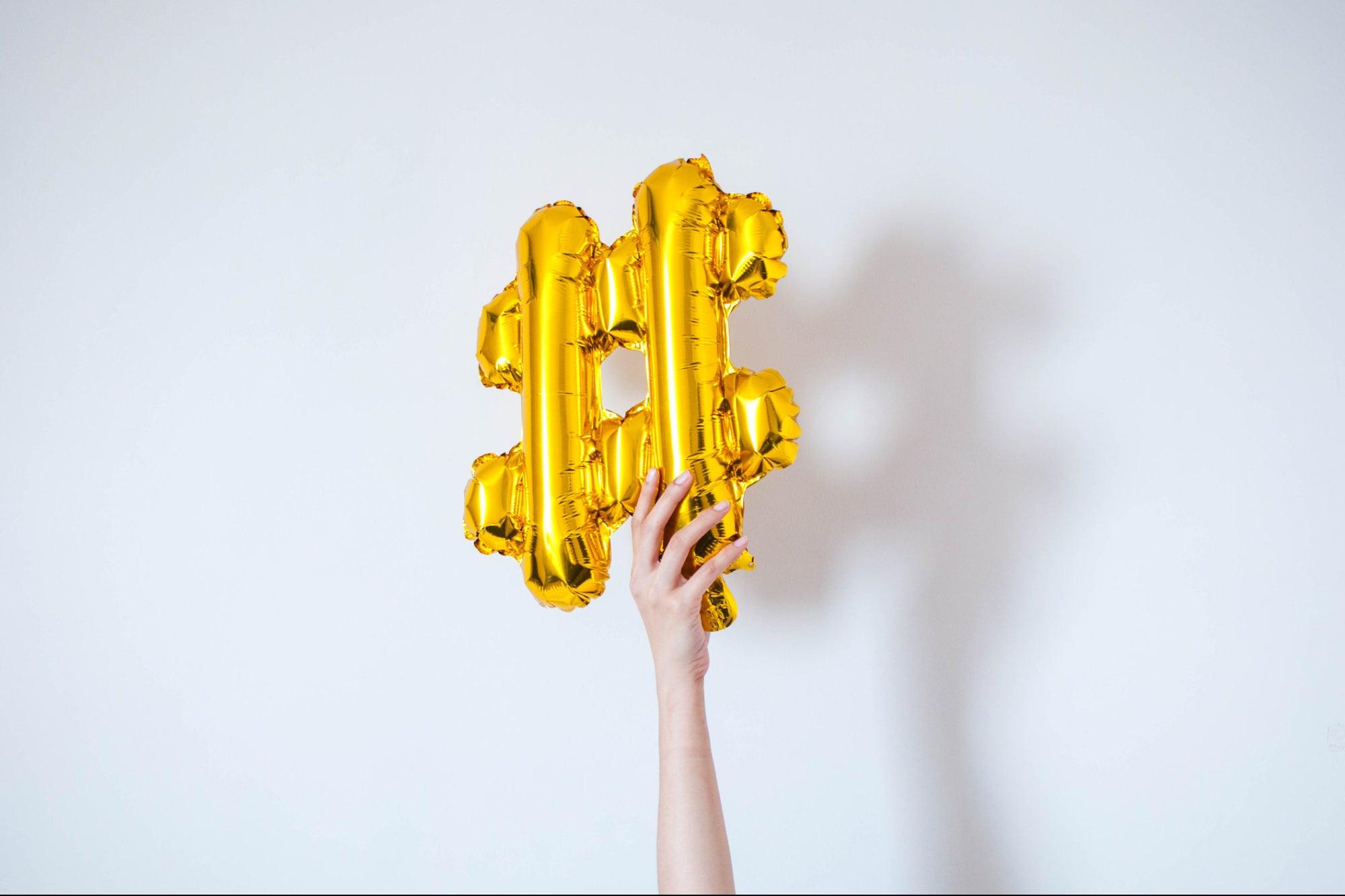 , 3 Social Media Hacks to Help Your Content Go Viral, Saubio Making Wealth