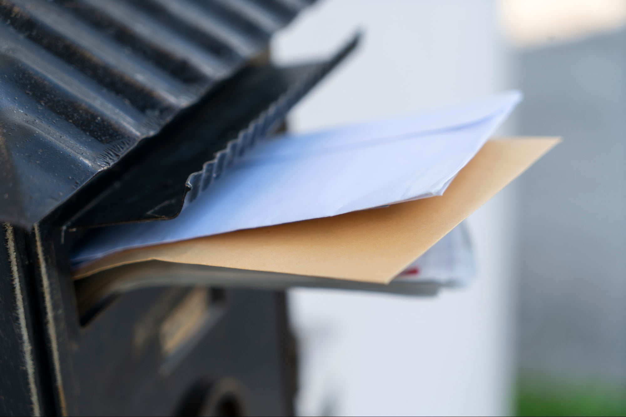 , 3 Ways Technology Helps You Make Money With Direct Mail Marketing, Saubio Making Wealth