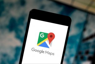 , 4 Free Tips to Get Your Business to Show Up on Google Maps, Saubio Making Wealth