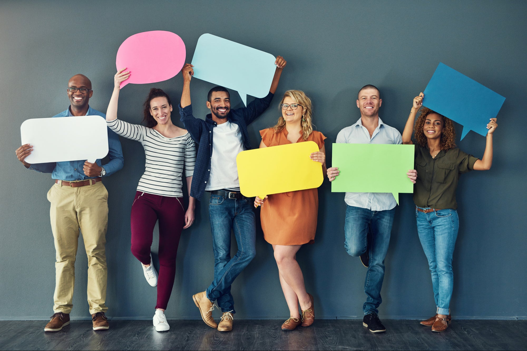 , 5 Branding Tips Every Entrepreneur Needs to Focus On, Saubio Making Wealth