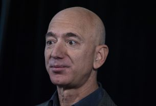 , Amazon Says It Was Not Price Gouging During the Pandemic When It Sold Toilet Paper for $36, Saubio Making Wealth