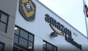 , Amazon to create 7,000 UK jobs, Saubio Making Wealth