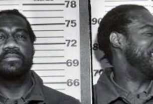 , An Ex-Black Panther Convicted of Killing 2 Cops Is Getting Paroled After Almost 50 Years, Saubio Making Wealth