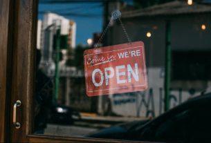 , Are Nextdoor Ads the Best New Way to Gain Local Customers?, Saubio Making Wealth