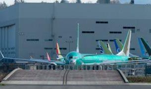 , Boeing's 'culture of concealment' to blame for 737 crashes, Saubio Making Wealth