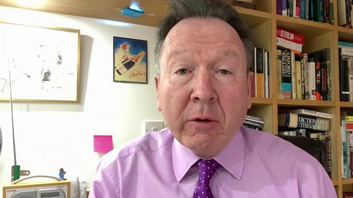 , Brexit: UK 'sleepwalking into disaster' over border plans, hauliers warn, Saubio Making Wealth