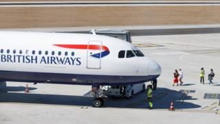 , British Airways owner IAG to cut more flights, Saubio Making Wealth