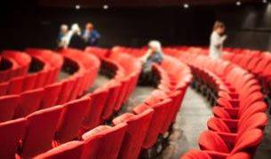 , Cineworld swings to huge loss after virus closures, Saubio Making Wealth