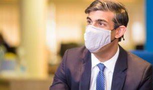 , Coronavirus: Jobs furlough scheme unwind gathers pace, Saubio Making Wealth