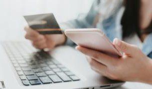 , Coronavirus: Seven ways scammers will exploit consumers, Saubio Making Wealth