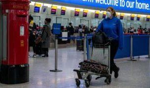 , Coronavirus: Singapore and Thailand added to England's 'quarantine-free' list, Saubio Making Wealth