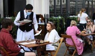 , Coronavirus: UK firms voluntarily return £215m in furlough cash, Saubio Making Wealth