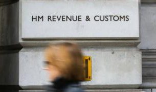 , Coronavirus: Up to £3.5bn furlough claims fraudulent or paid in error – HMRC, Saubio Making Wealth