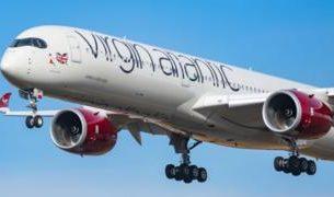 , Coronavirus: Virgin Atlantic to cut 1,150 more jobs, Saubio Making Wealth