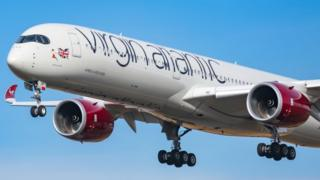 , Coronavirus: Virgin Atlantic to cut 1,150 more jobs, Saubio Making Wealth