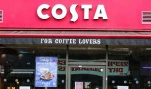 , Costa Coffee warns up to 1,650 jobs are at risk, Saubio Making Wealth