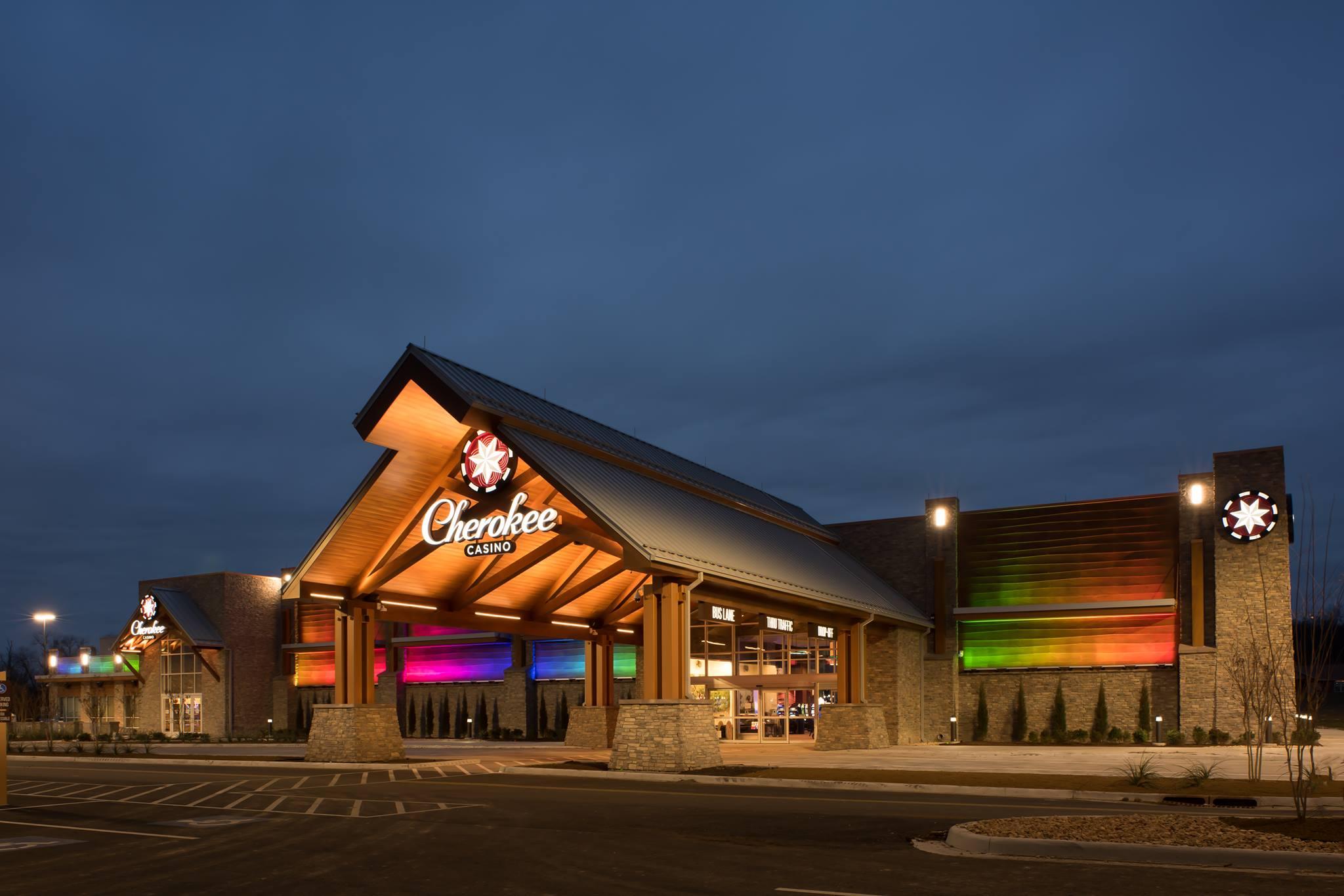, COVID-19 Is Putting Essential Indigenous Casino Revenue At Risk, Saubio Making Wealth