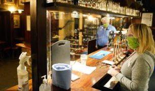, Covid: Jobs scheme 'won't stop major rise in unemployment', Saubio Making Wealth