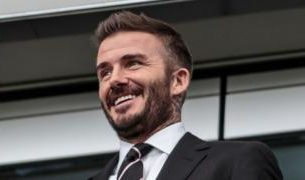 , David Beckham's Guild Esports to float on London stock market, Saubio Making Wealth
