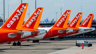 , EasyJet: Flyers frustrated at changing quarantine, Saubio Making Wealth